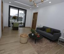 Cơ hội sở hữu căn hộ cao cấp, N08, Giang Biên, với giá vô cùng hấp dẫn, chiết khấu lên tới 140tr