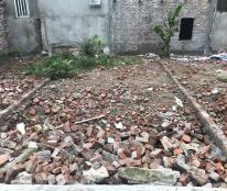 Bán đất phân lô để ở và kinh doanh phố Ngụy Như Kon Tum, Thanh Xuân, 50m2, ngõ rộng, 7.1 tỷ