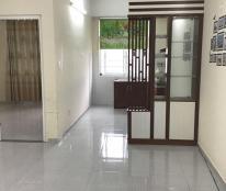 Bán Chung Cư Khu B 242 Nguyễn Hữu Cảnh,Dt:75m, 2 Phòng Ngủ, Giá:950Tr