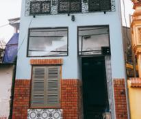 Chính chủ cho thuê cửa hàng Chính chủ cho thuê cửa hàng ngõ 99 Định Công Hạ, Hoàng Mai,HN