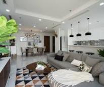 Cho thuê căn hộ chung cư Thăng Long Yên Hòa, Mạc Thái Tổ, Cầu Giấy, Hà Nội