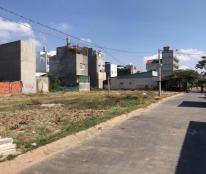 Bán đất 274/13 Nguyễn Văn Tạo. DT 106m xây dựng tự do 2.5 tỷ LH 0961757895