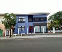 Cần cho thuê gấp biệt thự cao cấp trung tâm Phú Mỹ Hưng 4PN. Nhà đẹp, giá tốt. LH 0917300798