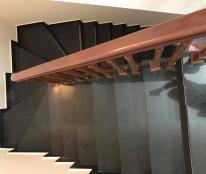 Mặt phố Đốc Ngữ - Gara - 65m2 – 5 tầng – 5m mặt tiền – 12.8 tỷ.