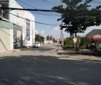 Bán đất tại Đường Lò Lu, Phường Trường Thạnh, Quận 9, Hồ Chí Minh diện tích 68m2 giá 42 Triệu/m²