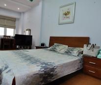 Giá nào cũng bán: Bán gấp mặt phố Trần Phú Hà Đông 67m2x4T chỉ 6 tỷ