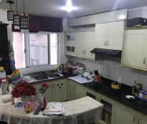Bán gấp căn hộ Mỹ Viên ,Phú Mỹ Hưng ,Quận 7 giá 3 tỷ 1 ,nhà y như hình 0909052673