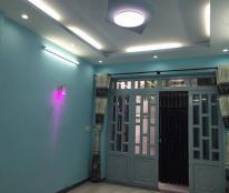 Nhà bán đường Điện Biên Phủ, quận Bình Thạnh.