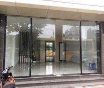 Mặt phố Trần Khát Chân, vỉa hè rộng, kinh doanh cực sầm uất 46m2x6T thang máy 19.5 tỷ