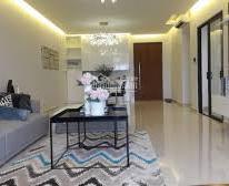 Chính chủ cần cho thuê gấp căn hộ chung cư Saphire Palace số 4 Chính Kinh 2pn,đủ đồ,giá 11tr/tháng