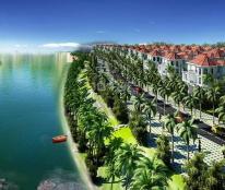 Dự án mới CocoCity, đã có sổ đỏ, view cocobay, gió thoáng mát – Gần sông gần biển