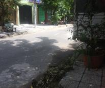 Bán nhanh,chủ nhà xuất cảnh, đường S7,  P Tây Thạnh, Tân Phú. DT 100m2, giá 8,3 tỷ