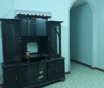 Bán nhà 1 trệt 1 lầu tại hẻm Trần Nhật Duật- Nha Trang giá yêu thương 2,6 tỷ.