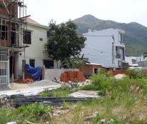 Chính chủ cần bán lô đất Lộc Phát 1- Nguyễn Chích Vĩnh Hòa- Nha Trang  giá tốt.