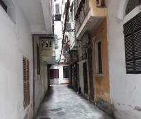 Bán nhà phố Bùi Xương Trạch, phường Khương Đình, Thanh Xuân, giá 3.9 tỷ