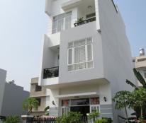 Bán Nhà 1 Trệt 2 Lầu, Giá 4,9 Tỷ, Khu Dc Nam Long, P.Phước Long B, Quận 9