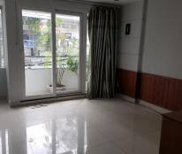 Bán nhà HXH đường Quang Trung, P10,GV, sổ hồng chính chủ