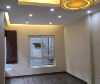 Chuyên cho thuê căn hộ Scenic Valley Phú Mỹ Hưng - 0913 189 118
