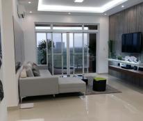 Cho thuê nhiều căn hộ dự án Scenic valley căn góc 2PN và 3PN giá tốt, full NTCC mới 100% 0913189118