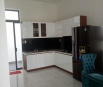 Cần bán nhà HXH Âu Cơ,P10, Tân Bình,diện tích 4.5x15,đúc 2 tấm,4 phòng ngủ, giá 8.6 tỷ