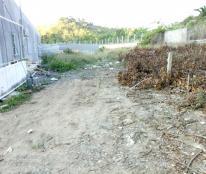 Đất giá rẻ Vĩnh Phương Nha Trang, Diện tích 5x20m
