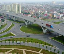 Đất Nguyễn Văn Cừ, 100m2, gần phố, ô tô, 4.7 tỷ