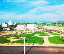 Đất nền trung tâm thành phố Quy Nhơn