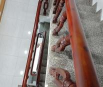 Bác ba Phi bán nhà:  Hoàng Minh Giám, 9 Lầu, giá 75 tỷ + 24.000 USD/th.