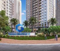 Gem Riverside, Palm City, Lakeview City, sự lựa chọn nhiều hơn 1 cho khách hàng an cư