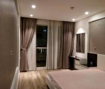 Cho thuê căn hộ CCCC Home City - Trung Kính, 76m2, 2PN, full đồ đẹp, 14 tr/tháng. LH 0964088010