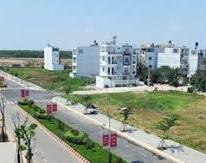 Bán lô đất dự án Dương Hồng 5x20, đường 8m giá cực kì tốt LH 0905.26.83.82