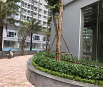 Cho thuê Shophouse Vinhomes Central Park diện tích 156m2 giá 115 Triệu/tháng khu vực Landmark