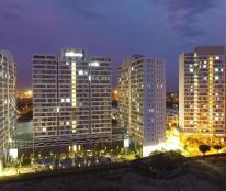 Cần bán gấp căn hộ Citi Home. 2PN, 2WC, 1.41 tỷ, giá rẻ
