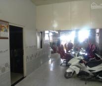 Bán nhà mặt tiền đường Huỳnh Tấn Phát, Phường Phú Mỹ, Quận 7, giá 16 tỷ,lh:0903015229(nụ)