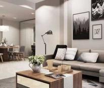 Cho thuê gấp căn hộ giá rẻ nhất thị trường dọc đường Nguyễn Đức Cảnh
