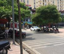 Cho thuê nhà riêng tại phố Sài Đồng, Long Biên, 84m2, giá 13tr/tháng. 097.190.2576