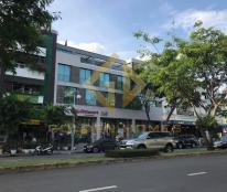 Cho thuê mặt bằng làm quán ăn, cafe trung tâm khu Hưng Gia, Hưng Phước, Phú Mỹ Hưng, q7.