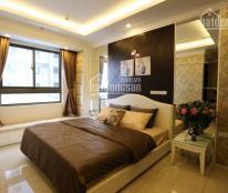 Bán căn hộ Green Valley, Q7 nội thất đẹp lung linh 88m2 có ô xe otô LH: 0919552578 tư vấn miễn phí