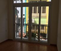 Bán nhà phố đẹp đường Nghĩa Hoà, Phường 6, quận Tân Bình