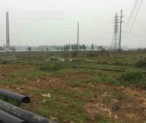 Mở bán đất nền shphouse susan ấp đồn, KCN Yên phong giá từ 14tr/m2