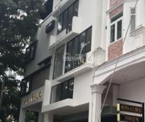 Cho thuê nhanh căn nhà phố Hưng Gia Hưng Phước, Quận 7,LH:0903015229(NỤ)