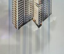 Mở bán căn hộ cao cấp Compass One đợt đầu ngay khu Chách Nghĩa, TP. Thủ Dầu Một