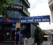 Bán nhà đẹp Phạm Văn Đồng, DT 63 m2, 2 lầu, 4.1 tỷ