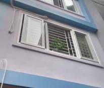 Bán nhà phố Tô Vĩnh Diện, 46m2 x 5 tầng, MT 5m, giá chỉ hơn 4 tỷ