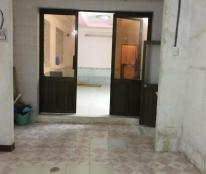 Bán nhà đẹp Lê Văn Sỹ, QUận 3, DT 81 m2,giá tốt.