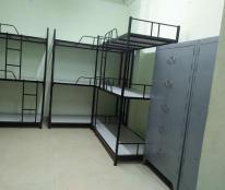 Phòng KTX siêu rẻ 450k/tháng Bạch Đằng gần sân bay Tân Sơn Nhất.