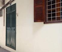 Nhà gần Chùa Bộc, Tôn Thất Tùng, ngõ thông, 3 bước ô tô, 38m2 giá chỉ 4,35 tỷ