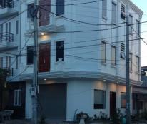 Cho thuê nhà 3 tầng, mới xây ở Đồng Văn, Hà Nam, tiện người nước ngoài ở, VPĐD, nội thất sang trọng