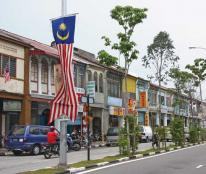 Bán nhà mặt phố tại Đường Láng Hạ - Đống Đa, Hà Nội diện tích 50m2 giá 7,4 Tỷ