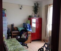 Mình cần cho thuê lại căn hộ chung cư Bông Sao Block mới, Quận 8